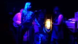 The Loons - As the Raven Flies - The Hideout, San Diego - June 11, 2016