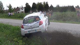 Rally crash compilation 2010/2011/2012/2013/2014/2015