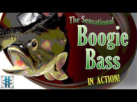 Boogie Bass