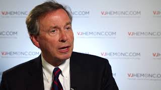 Venetoclax in combination with antibodies in the treatment of CLL