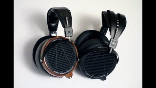 The Audeze LCD2 blew my mind in 2009, and why it still does