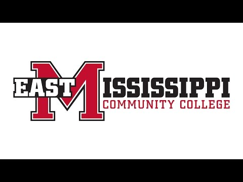 East Mississippi Community College - Start Here, Go Anywhere