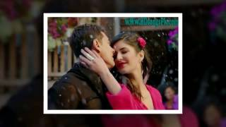 avc dhoom3 song malang   Tune pk
