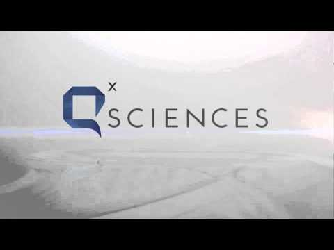 Q Sciences Weekly Product Call David Hall 2013-03-27