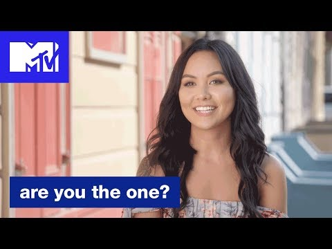 'Inner Nice Guy or Outer Hottie?' Official Sneak Peek | Are You the One? (Season 6) | MTV