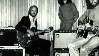 Watch Bee Gees Coalman video