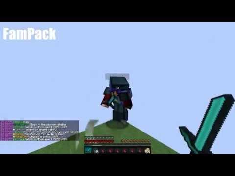 Pack Bundle v1 (5 Packs, ft. Marcel)