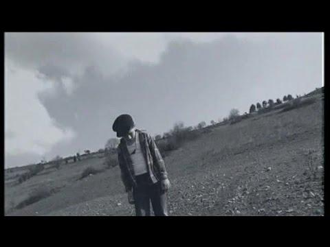 Ankaralı Namık - Ah Babam Sağolsaydı (Official Video)
