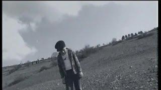 Ankaralı Namık - Ah Babam Sağolsaydı (Video)
