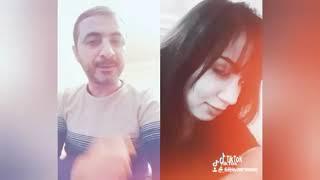 TikTok Azerbaycan Maraqli Yeni videolar #3 2018 Ye...