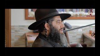 הרב רונן שאולוב בעוד חידוש תורה מדהים ביותר - מה ההבדל בין שירותים סגורים לפתוחים ?!