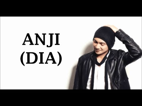 Anji Mp3 Full song terpopuler