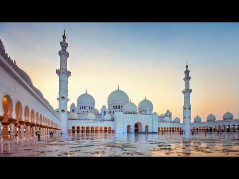 Middle East Tours | Travel Egypt, Jordan, Turkey, Morocco, Dubai, Abu Dhabi