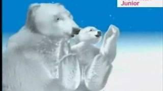 Preventan Junior Thumbnail