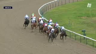 Vidéo de la course PMU PRIX DE LA CROIX SAINT-RIEUIL