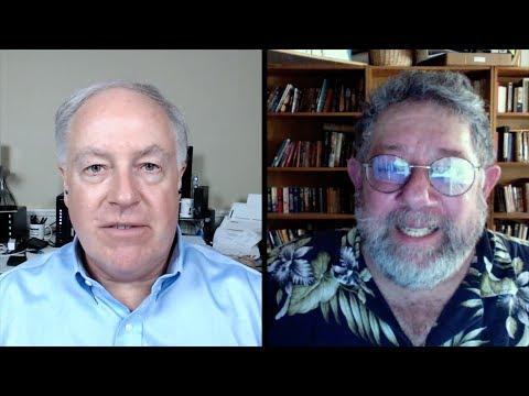 MacVoices #17161: Michael E. Cohen Takes Control of PDFpen 9