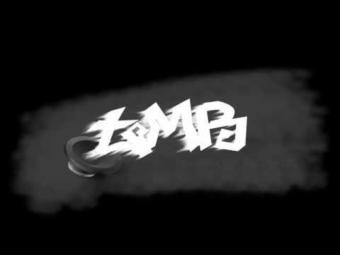 Gucci Mane - Coca Coca - HQ - Bass Boost