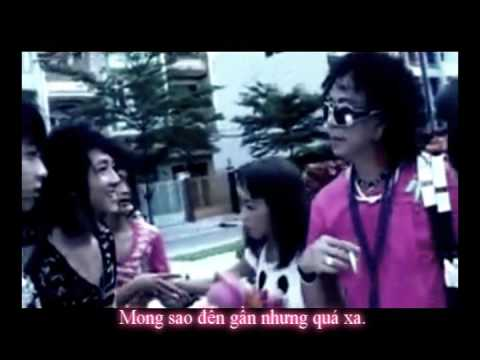 Cô Gái Xì Tin - H.K.T [Lyrics on screen]