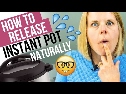 how-to-natural-release-(nr-or-npr)-instant-pot-|-full-guide