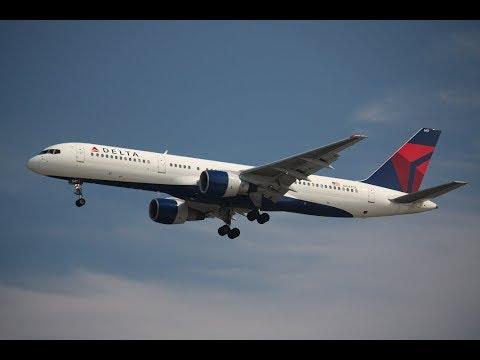 5 Reasons to Buy Delta Air Lines Ahead of Earnings
