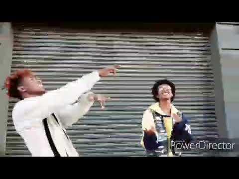 Download Addis and dave-Dance video for  bruke Kene belay