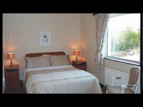 Carramore Lodge Bed & Breakfast B&B Killaloe Ballina - Co Clare B&B - Ireland Accommodation