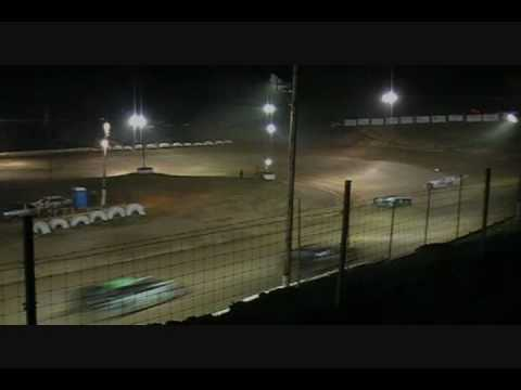 Super Late Model Dash for Cash