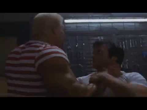 Trailer do filme Pista Falsa