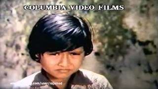 Tamil Song   Neethana Andha Kuyil   Kannana Kanna Unna Enna Solli Thalatta Male HQ