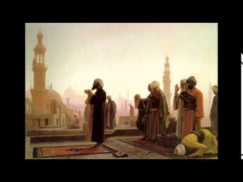 Maliki Fiqh 7/11 - Hamza Yusuf
