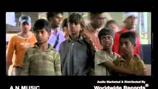 Yeh Sunday Kyun Aata Hai   song  Rang Dharti Ke Liye
