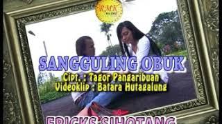 Video Sangguling Obuk - Erick Sihotang [Lagu Batak Sendu, Lagu Batak Populer] download MP3, 3GP, MP4, WEBM, AVI, FLV Juni 2018