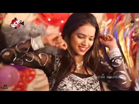 MITHU MARSHAL 2018 LOVE SONG || मिठुआ के जिला ये जान|| Mithuya Ke Jila