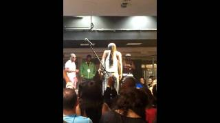 Video Beenie man live at Hollywood casino part 2 2012 download MP3, 3GP, MP4, WEBM, AVI, FLV Mei 2018