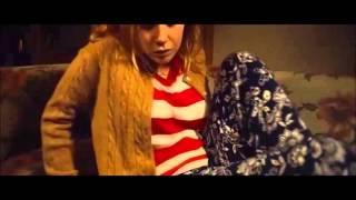 Magic Magic (2013) hypno scene