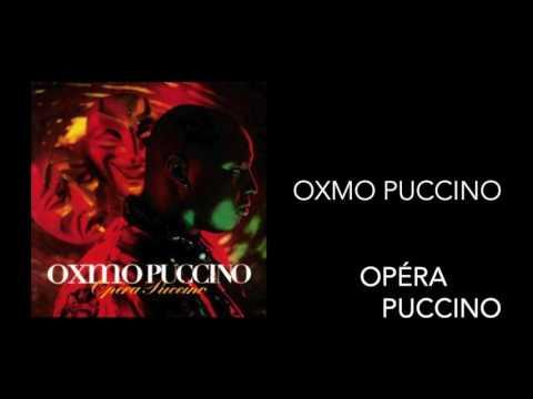 Oxmo Puccino - Mourir 1000 fois