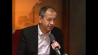 Pascal Pavageau (FO): « Préservons ensemble, l'intégralité de notre modèle social »