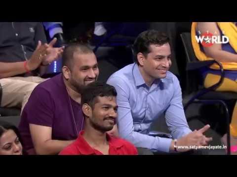 from Angel hindi gay story