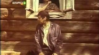 """Георгий Бурков (фильм """"Соседи"""" - фрагмент).avi"""