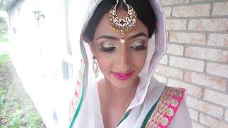 kayrayvlogs ~ I'M A GROOMLESS BRIDE!