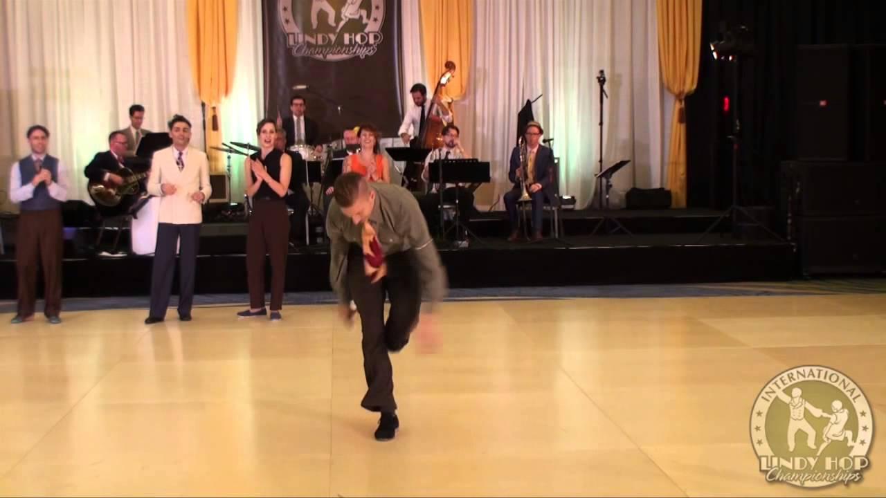 Swing Dance site de rencontre sites de rencontre de visa