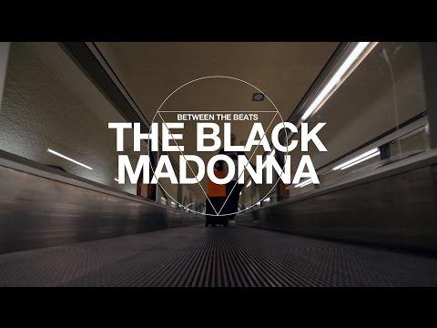 Between The Beats: The Black Madonna   Resident Advisor