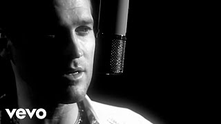 Billy Ray Cyrus – Some Gave All Video Thumbnail