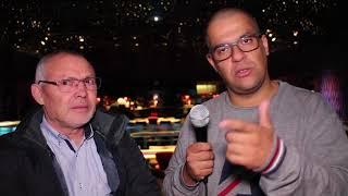 Julio Alfarela Dominou Dia 2 Main Event ECT Poker Tour