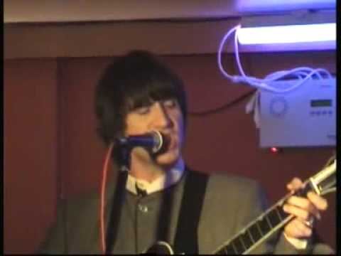 Devil In Her Heart Live-Beatleiz-ビートレイズ from YouTube · Duration:  2 minutes 24 seconds