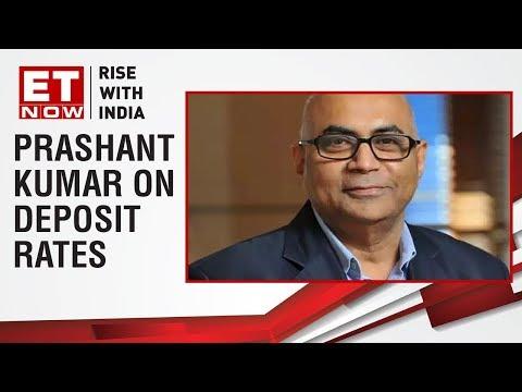 prashant-kumar,-cfo-of-sbi-speaks-on-sbi-slashing-deposit-rates-across-all-maturities