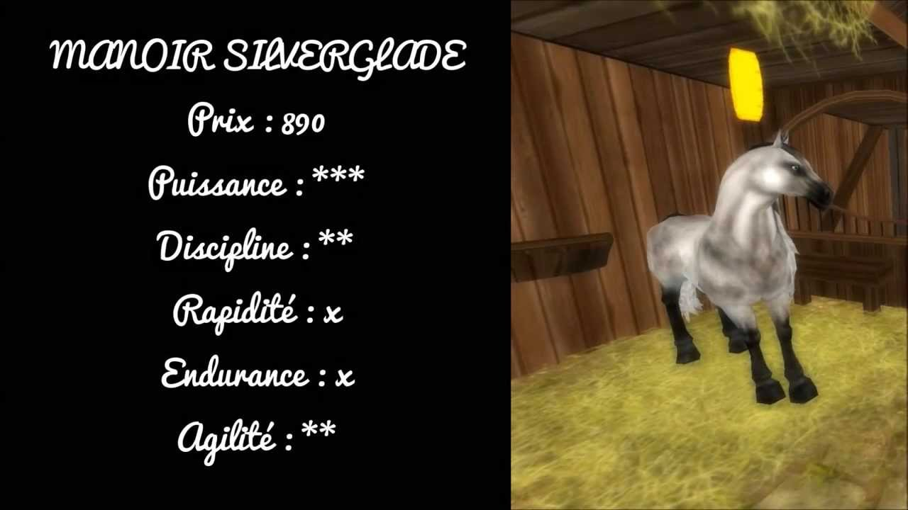 star stable how to get to jorvik city
