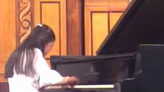 Lớp học piano organ guitar phuong nghia đo quan hoa dich vong hau trung hoa nghia tan 0946836968