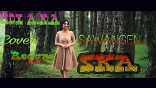 Video NDX A.K.A  SAWANGEN ( Cover Reggae SKA ) download MP3, 3GP, MP4, WEBM, AVI, FLV Agustus 2018