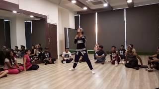 Piyush bhagat Dance + 2 pinga